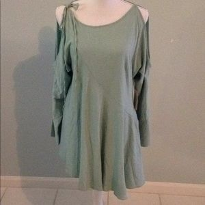New with tags free people too or dress.